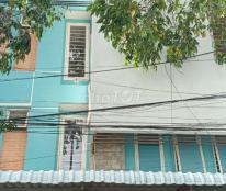 Chính chủ cho thuê văn phòng kinh doanh tại đường Nguyễn Trãi, TP.Tây Ninh