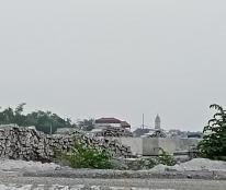 Chính chủ cần bán lô đất ở Dự Án Trung Đông Hà Hoa Tiên , thị xã Duy Tiên , Hà Nam
