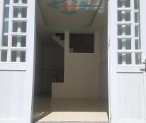 (chính chủ) Bán Nhà mới cạnh UNBD Phường 10, Vũng Tàu