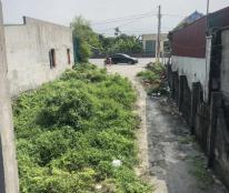 Chính chủ cần bán lô đất mặt tiền QL 1A ở Hà Nam