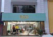 Chính chủ cần cho thuê tầng 2 làm văn phòng tại Shop Boo - Đường Bắc Sơn - Phường Hoàng Văn Thụ - Thành Phố Thái Nguyên.