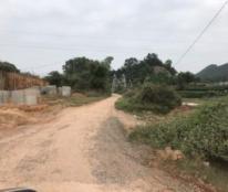 Chính chủ cần bán đất tại Xã Phúc Xuân, Thành phố Thái Nguyên.