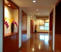 Penthouse tại The Manor cần bán, căn hộ đẹp, sạch sẽ, không gian thoáng mát và sáng với diện tích 260m2