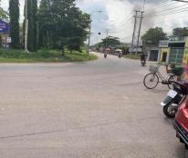 Bán đất vị trí đắc địa đáng đồng tiền cho các nhà đầu tư thông minh tại Trảng Bom, Đồng Nai