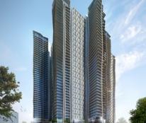 Chính chủ cần chuyển nhượng lại căn hộ thuộc tòa NIMBUS dự án soleil Đà Nẵng
