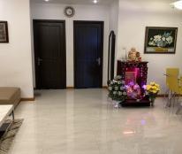 Chính Chủ Cần Bán Gấp Căn Chung Cư An Phú Hậu Giang - Quận 6 - Hồ Chí Minh