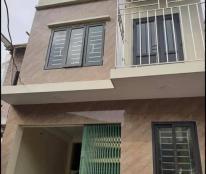 Chính chủ cần bán nhà tại ngõ 96 đường Nguyễn Văn Trỗi, phường Trần Quang Khải, T.P Nam Định