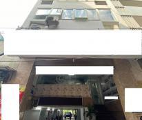 HOMESTAY$ HOTEL Nguyễn Xiển 170m giá chỉ 40tỷ