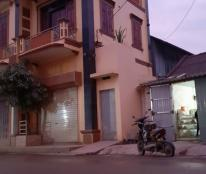 Chính Chủ Cần Cho Bán Nhà Vị Trí Đắc Địa Tại Huyện Tiên Du, Bắc Ninh