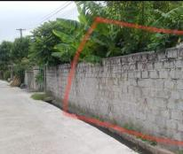 Chính chủ cần bán hoặc cho thuê lâu dài tại Thôn Bái Thùy , xã Định Liên , huyện Yên Định , tỉnh Thanh Hóa
