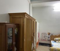 Chính chủ cần bán nhà riêng, địa chỉ 306/50 Hoàng Văn Thụ, Quy Nhơn