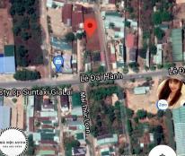 Chính chủ cần cho bán lô đất vị trí đắc địa tại Pleiku, Gia Lai
