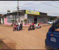 Chính chủ cần bán nhà thuộc thị trấn Nam Ban - huyện Lâm Hà - tỉnh Lâm Đồng