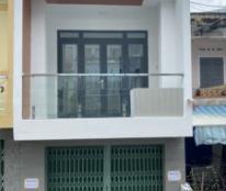 Chính chủ cần bán căn nhà số 334/2 Hoàng Văn Thụ, Tp. Quy Nhơn, Bình Định