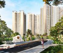 Dự án đầu tư chung cư Feliz Homes Hoàng Văn Thụ, Hoàng Mai, Hà Nội