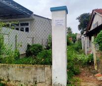 Chính chủ cần bán lô đất mặt tiền vị trí đẹp tại khu phố Linh Lợi phường Linh Thạnh