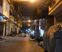 Bán nhà Đường Phạm Văn Đồng, lô góc. DT 38M2, 4 tầng, MT 3.8M GIÁ 3.7 TỶ 0833898666