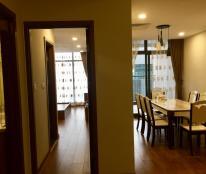 Cho thuê căn hộ chung cư Imperia Garden, 203 Nguyễn Huy Tưởng. LH 0915777986