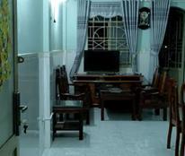 Chính Chủ Cần Cho Thuê Căn Hộ 3PN, KDC An Bình, Biên Hòa, Đồng Nai