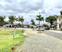 Athena Royal City sản phẩm đất nền duy nhất tại Đà Nẵng thời điểm hiện tại