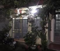 Chính chủ cần nhà tại phường Nông Trang - TP Việt Trì - Phú Thọ