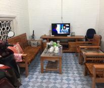 Bán nhà: số 83/418 đường điện Biên mới