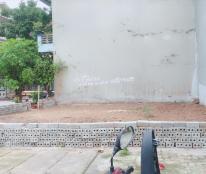 Bán đất thổ cư địa chỉ tại đường Phùng Chí Kiên và Đặng Văn Ngữ