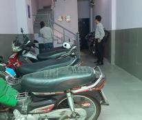 Nhà HXH Phan Xích Long, P1, Phú Nhuận, giá cực tốt