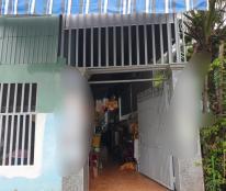 Chính chủ cần bán nhà tại Lương Định Của, xã Vĩnh Ngọc, TP Nha Trang, Khánh Hòa