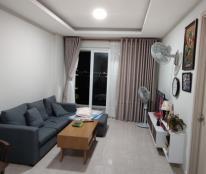 Bán căn 2PN căn hộ Hiệp Thành Block C  full nội thất nhà đẹp