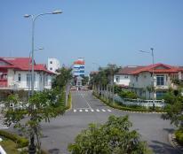 Bán biệt thự Phúc Lộc Viên DT 288m2 nội thất cao cấp giá 15 tỷ