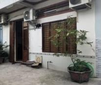 Chính Chủ Cần Bán Nhà Cấp 4 Phường An Hoà, Quận Ninh Kiều, TP Cần Thơ