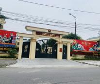 Chính chủ cần bán lô đất cực đẹp tại phường Thanh Châu, tp Phủ Lý- Hà Nam.