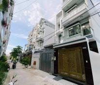 Nhà bán đường Huỳnh Tấn Phát, gần ngay cầu Phú Xuân, liền kề Phú Mỹ Hưng