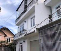 Chính chủ cho thuê nhà mới nguyên căn đường Vạn Hạnh