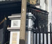 Bán nhà ngay mặt tiền Đường Phạm Thị Hớn, Xã Phước Lý, Cần Giuộc, Long An