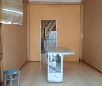 Bán nhà HXH giá rẻ đường Tôn Đản, Quận 4. 36m2 Chỉ 4,2 tỷ