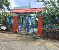 Chính chủ bán gấp 2 căn nhà mới tại thị trấn Châu Thành, huyện Châu Thành, tỉnh Bến Tre