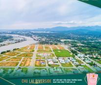 Đất nền khu kinh tế mở Chu Lai, giá chỉ từ 8 triệu/m2, Chu Lai Riverside