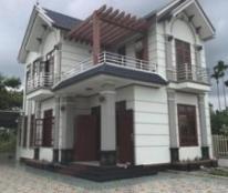 Chính chủ cần bán nhà vườn tại thôn Bái Vàng – thị trấn Tân Phong – Quảng Xương – Thanh Hóa .