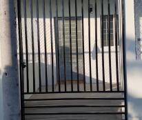 Chính chủ cho thuê phòng trọ Tỉnh lộ 827 P3, TP Tân An, Long An