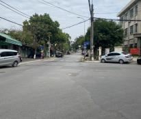 Bán 166m2 đất An Dương Vương, mặt tiền 12m, đường ô tô