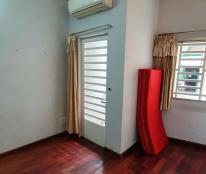 Cho thuê phòng mới đẹp, đầy đủ tiện nghi ở trung tâm quận 1.