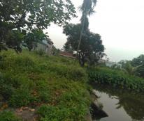CHO THUÊ 4000m2 ĐẤT PHƯỜNG HÒA NGHĨA, QUẬN DƯƠNG KINH, HẢI PHÒNG