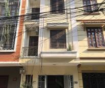 Cho Thuê Nhà 3,5 Tầng Nhà C20 TT Bộ Giáo Dục Ngõ 100 Võ Chí Công - Tây Hồ - Hà Nội