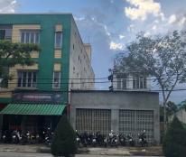 Cho thuê MB 8,5m Nguyễn Lương Bằng, Đà Nẵng 272m2 có nhà cấp 4 giá COVID 19. LH: 0905606910
