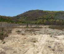 Bán lô đất 6277m2 mặt tiền Hương Lộ 62, xã Diên Thọ, huyện Diên Khánh giá cực rẻ chỉ 1 triệu/m