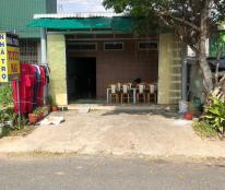 Chính chủ cần bán đất và khu nhà trọ ở xã Khánh An , huyện U Minh , tỉnh Cà Mau