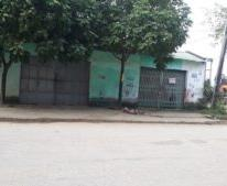 Chính chủ cần bán lô nhà đất đẹp tại xã Quảng Giao, huyện Quảng Xương, Thanh Hóa