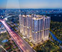 Sở hữu căn hộ Astral City Dự án đáng đầu tư nhất 2020 chỉ từ 249tr, Góp 2 năm 0 lãi suất. Ân hạn nợ gốc đến 24 tháng